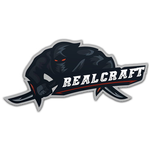 RealCraft Network