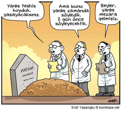 MWyv41 - Karikat�rler .. :)