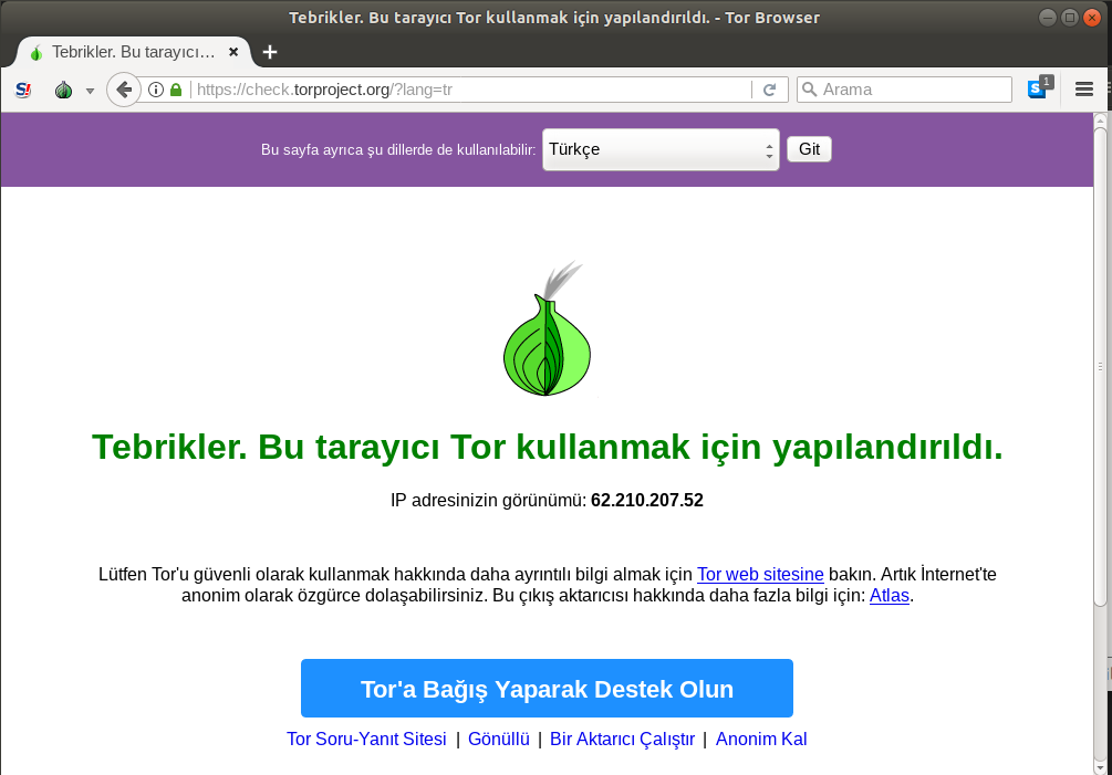 Atlas tor browser hidra onion darknet download gydra