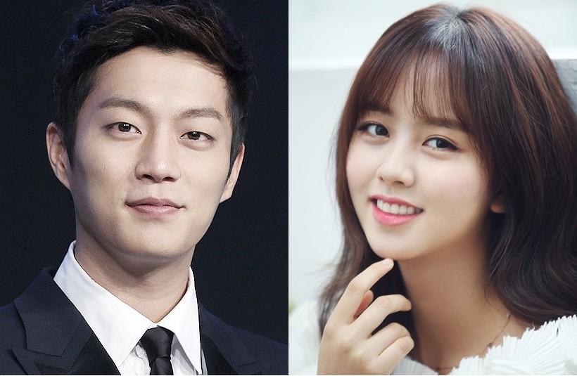 Yoon Doo Joon ve Kim So Hyun Radio Romance'ın Başrollerinde! ///6 Aralık 2017