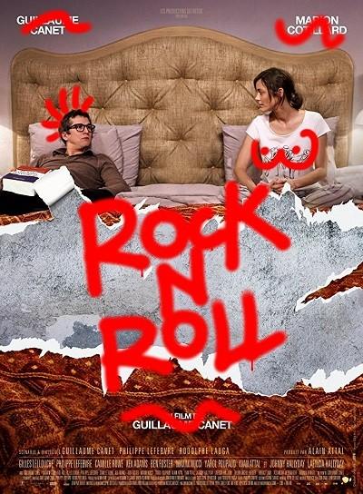 Rock'n Roll 2017 (BDRip – m1080p) Türkçe Dublaj – indir