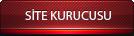 Site Kurucusu