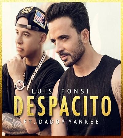 Luis Fonsi – Despacito ft. Daddy Yankee İzle