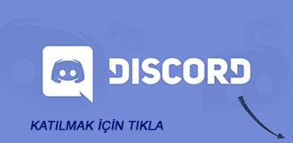MangaHanta Discord
