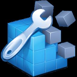 Wise Registry Cleaner Pro 9.53 Build 623 | Katılımsız