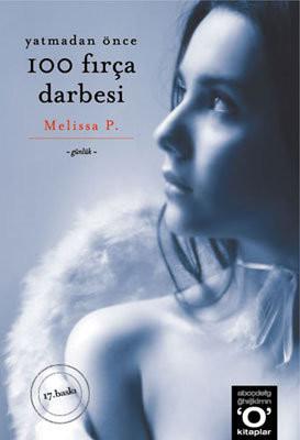 Melissa Panarello Yatmadan Önce 100 Firça Darbesi Pdf