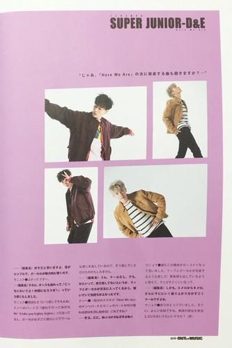 Super Junior General Photos (Super Junior Genel Fotoğrafları) - Sayfa 5 MaQZo6