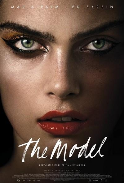 Model – The Model 2016 (BRRip x264) Türkçe Dublaj indir
