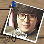 SBS albüm Resimleri - Sayfa 16 MabGPN