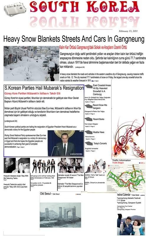 Karma REsimler - Sayfa 11 MajLPa