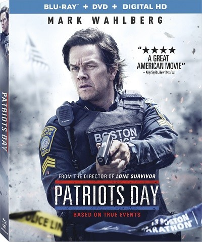Kara Gün – Patriots Day 2016 ( BluRay 720p – 1080p ) DuaL TR-ENG indir
