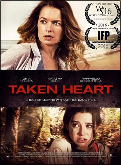 Kızımı Alamazsın! – Taken Heart 2017 WEB-DL XviD Türkçe Dublaj indir