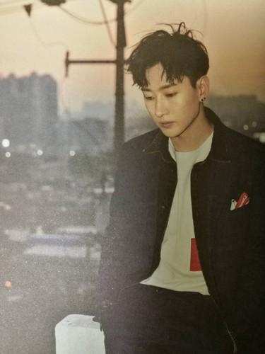 Eunhyuk/은혁 / Who is Eunhyuk? - Sayfa 5 MaqvA6