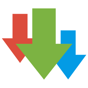 Advanced Download Manager Pro v6.3.1 [Paid] Apk Full İndir