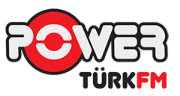 PowerTürk FM - Top 40 Listesi Ocak 2018 Full Mp3 Albüm İndir