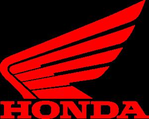 Honda Tarihi