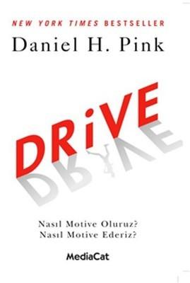 Daniel H. Pink Drive Pdf