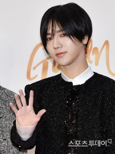 Super Junior General Photos (Super Junior Genel Fotoğrafları) - Sayfa 8 MdPnp1