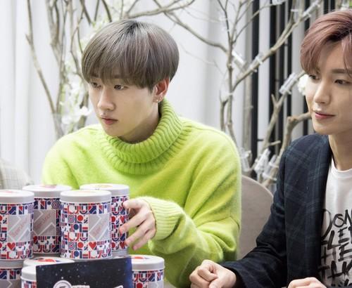 Super Junior General Photos (Super Junior Genel Fotoğrafları) - Sayfa 10 MdW78g