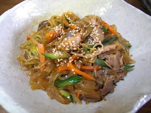 Kore Mutfağı MdWPJa
