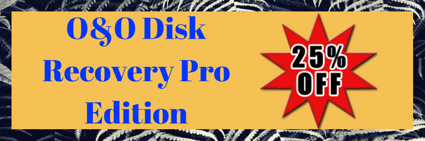 oo_disk_recovery_pro_license_key
