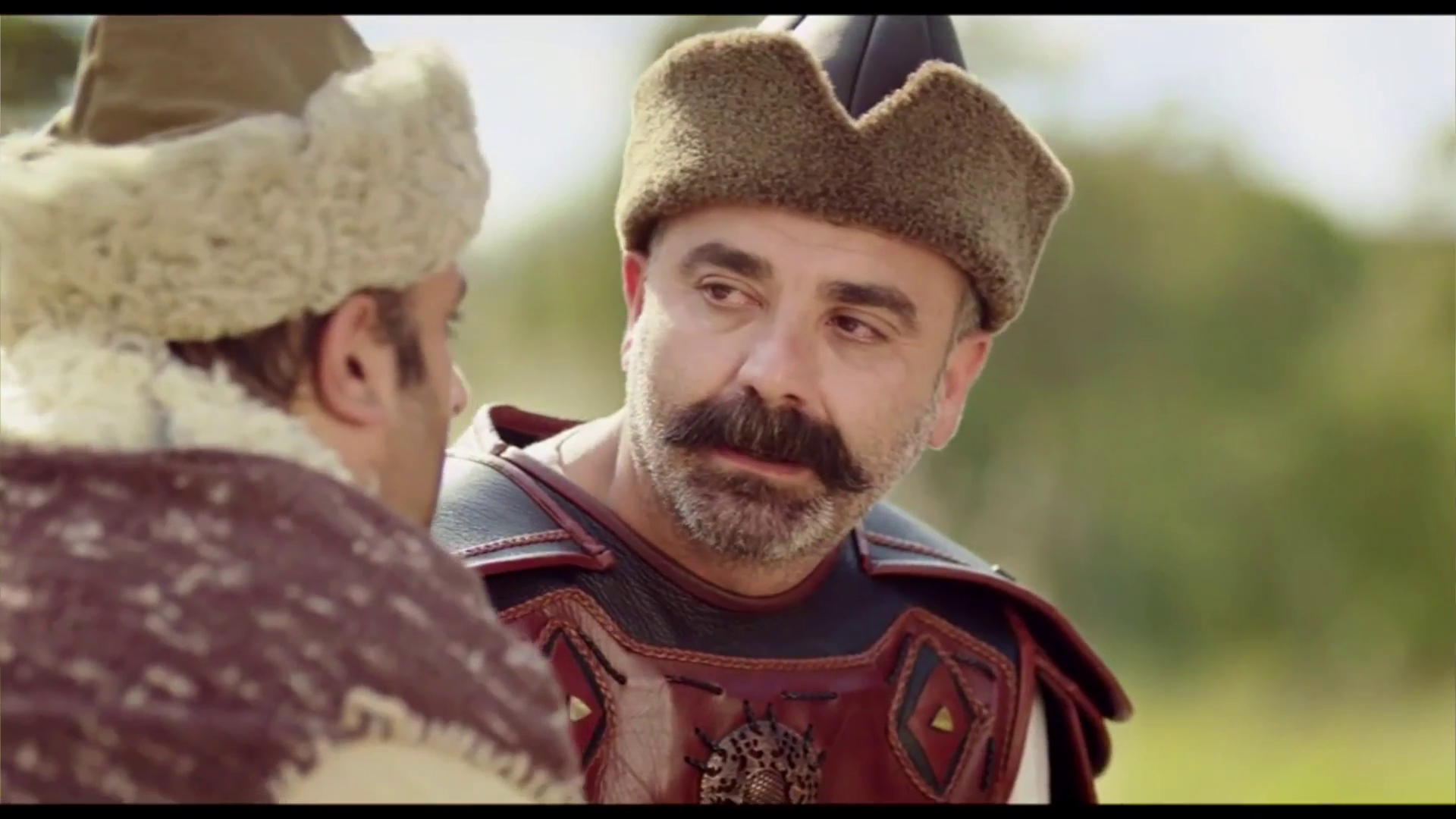 Salur Kazan: Zoraki Kahraman  2017 (m720p)  SANSÜRLÜ Yerli Film - indir