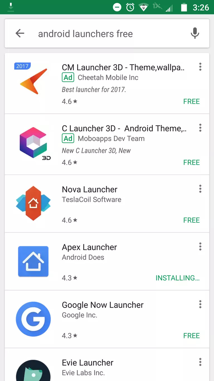 android yazı tipini değiştirme
