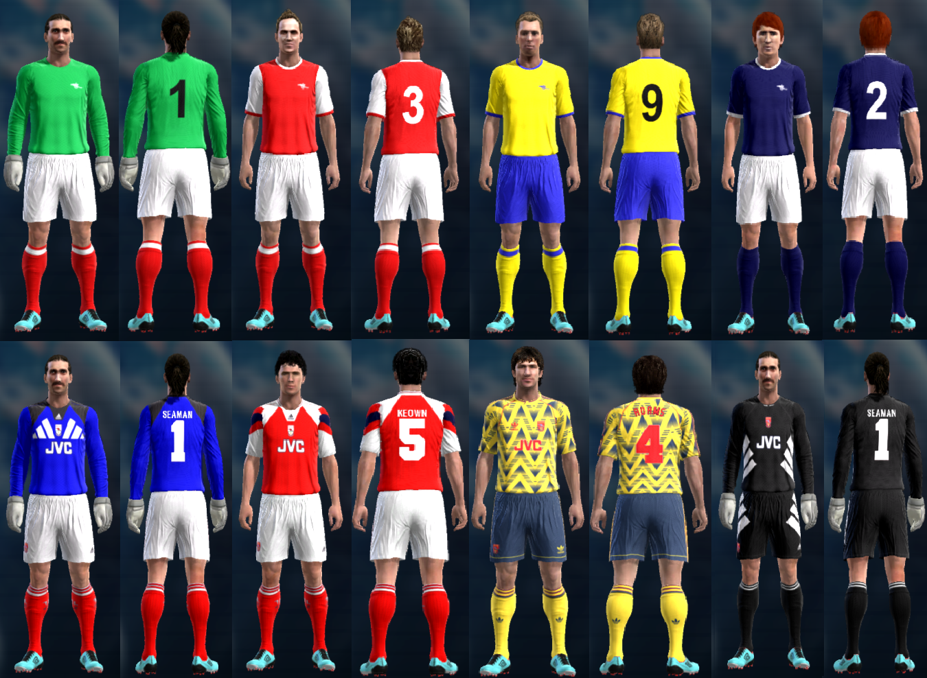 CLASSIC KITS (SHARE)  - Page 2 MdzPg7