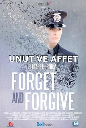Unut ve Affet – Forget and Forgive 2014 HDRip XviD Türkçe Dublaj – Tek Link