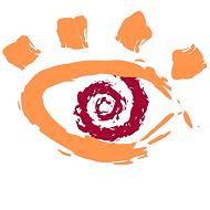 XnView 2.44 Complete Türkçe | Katılımsız