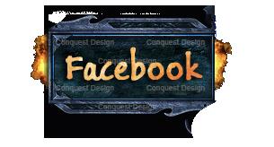 Conquest Graphic | Metin 2 | Silkroad | Knight Grafik Tasarımları, Logo, Afiş, Kapak