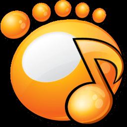 GOM Audio 2.2.2.0 | Katılımsız