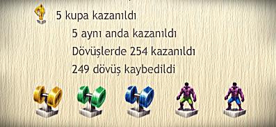 MkD837.png