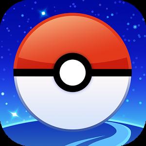Pokemon GO Apk İndir MOD 0.37.0 Yeni Sorunsuz Resmi Oyun