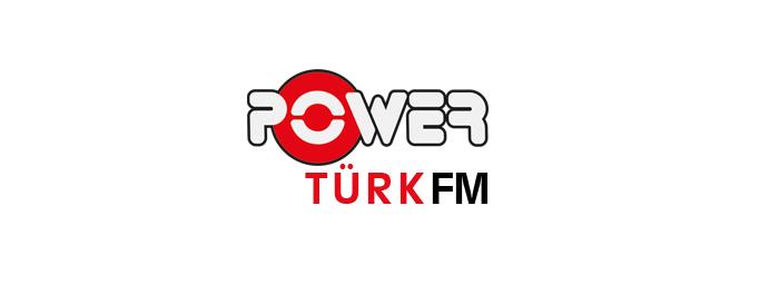 Power Türk FM - Top 40 Listesi Kasım (2016) Full Mp3 Albüm İndir