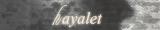 Hogwarts Hayaleti