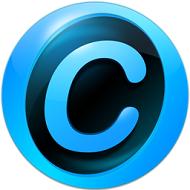 Advanced SystemCare PRO 11.3.0.220 Türkçe | Katılımsız