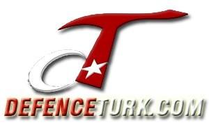 DefenceTURK.com