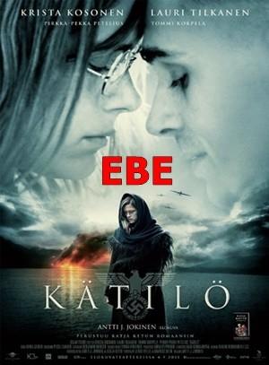 Ebe – The Midwife 2014 BRRip XviD Türkçe Dublaj – Tek Link