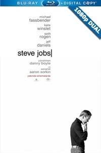 Steve Jobs 2015 BluRay 1080p x264 DuaL TR-EN – Tek Link