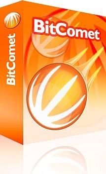 BitComet 1.46 Portable İndir