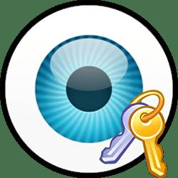 Güncel Eset Keyleri - Hergün Güncel Key 2020