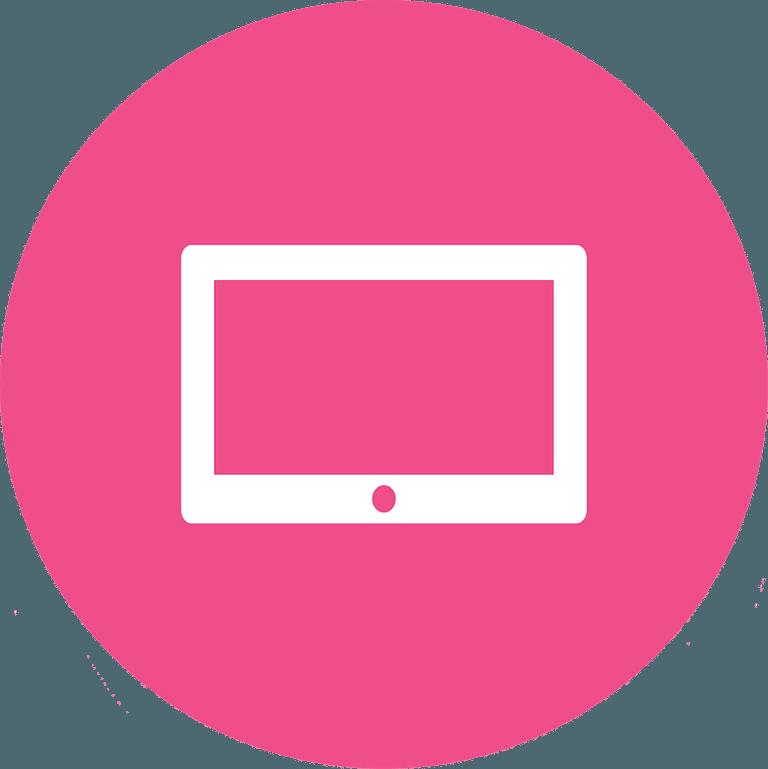 Free Video Converters