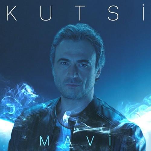 Kutsi - Mavi & Yapma Dedim Sana (2017) Full Albüm İndir