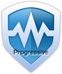 WiseCare365 Pro 4.74 Build 457 | Katılımsız