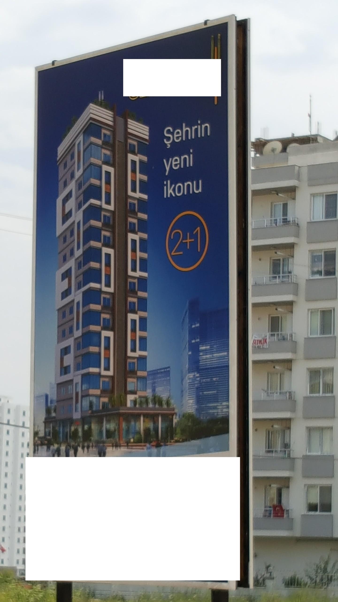 satılık_tece_mehmet