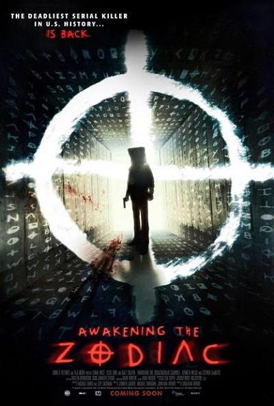 Zodiac Uyanıyor 2017 (BRRip XviD) Türkçe Dublaj – indir