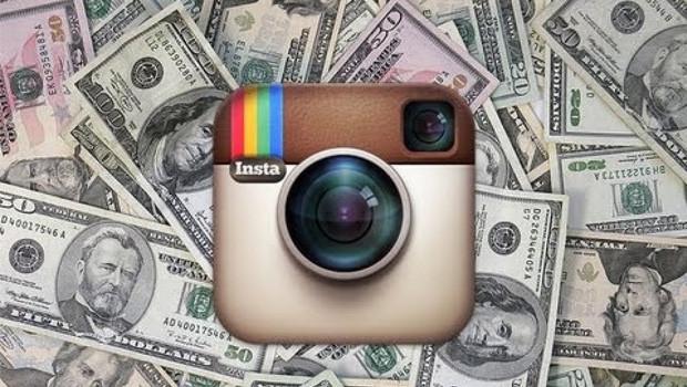 Instagram'da Reklam Yaparak Para Kazanmak İçin Gerekenler