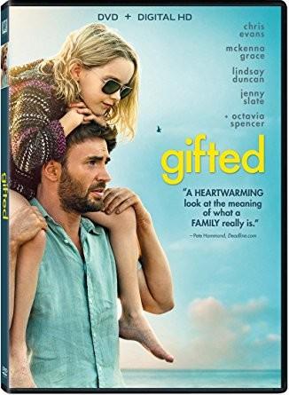 Deha – Gifted 2017 DVD-9 DuaL TR-ENG indir