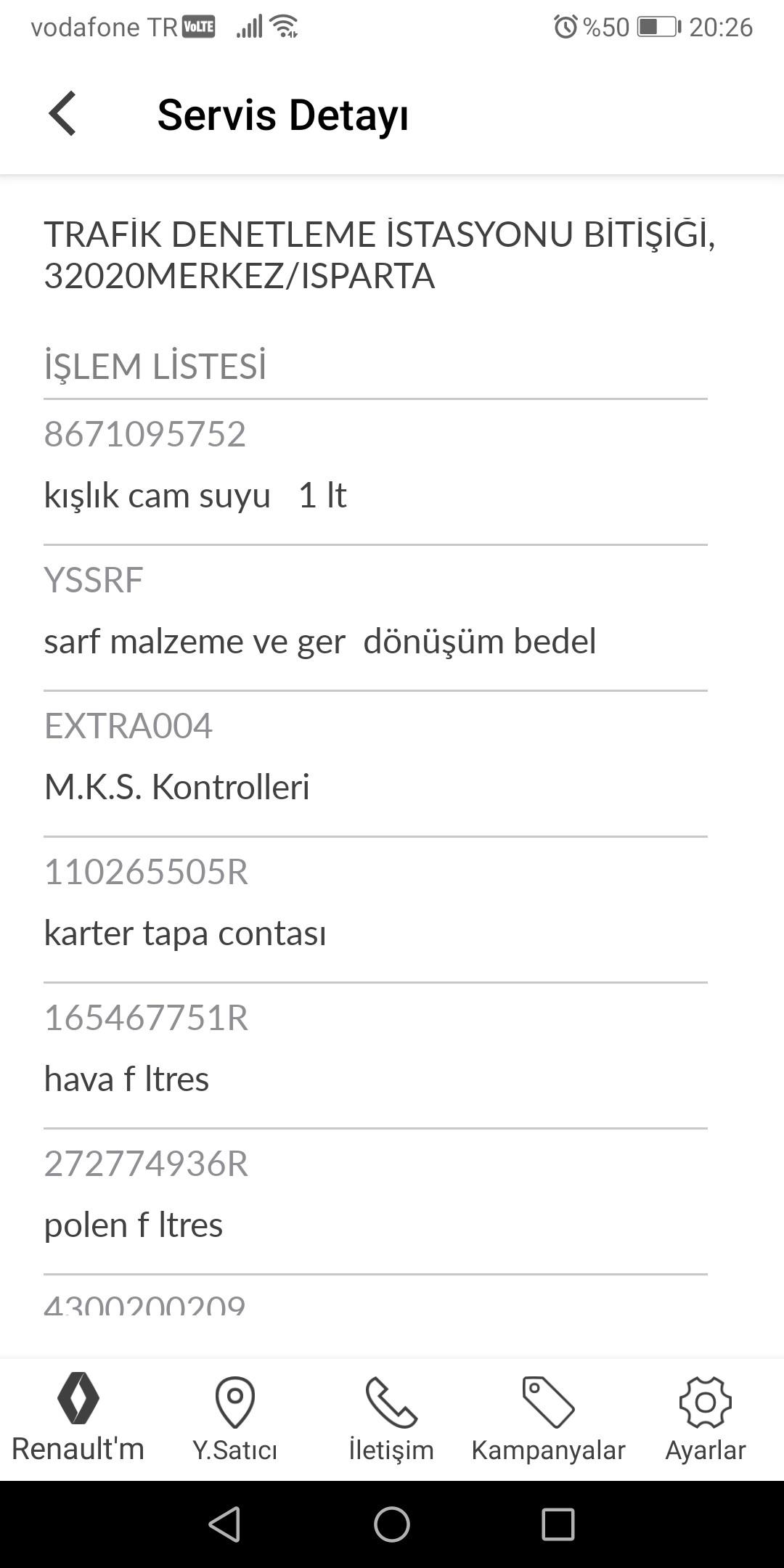 N847v2.jpg
